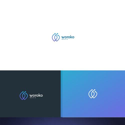 Diseño finalista de Sanket ™