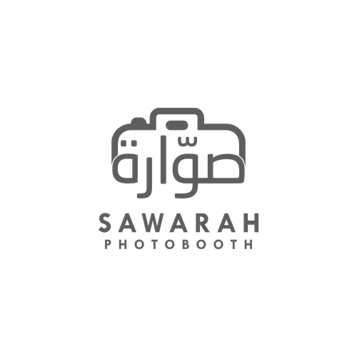 Runner-up design by Aththabarani
