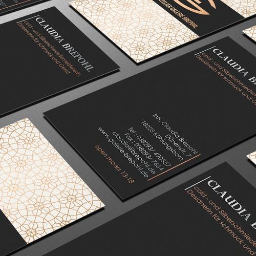 Diseño finalista de Zayden