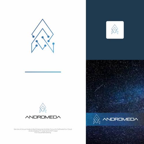 Diseño finalista de 4rk4dz4ki