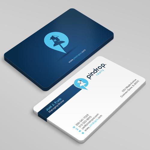 Diseño finalista de fastdesign86