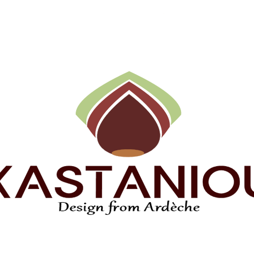 Diseño finalista de Taha19