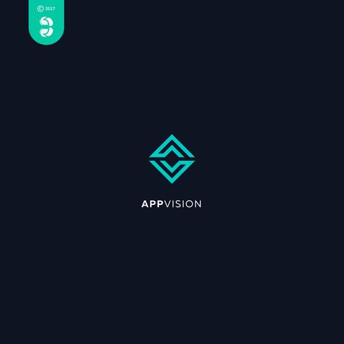 Ontwerp van finalist Logo Dish