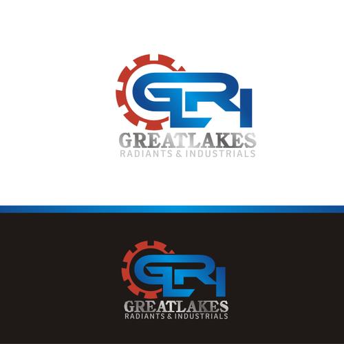 Runner-up design by global.designs