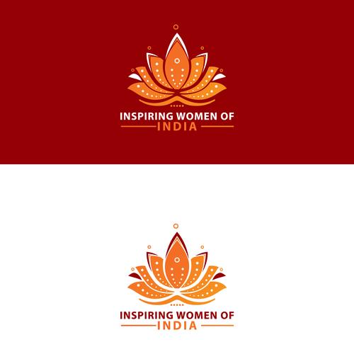 Zweitplatziertes Design von Vishnu.Y