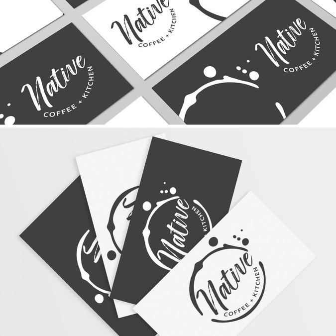 Gewinner-Design von Maya_K