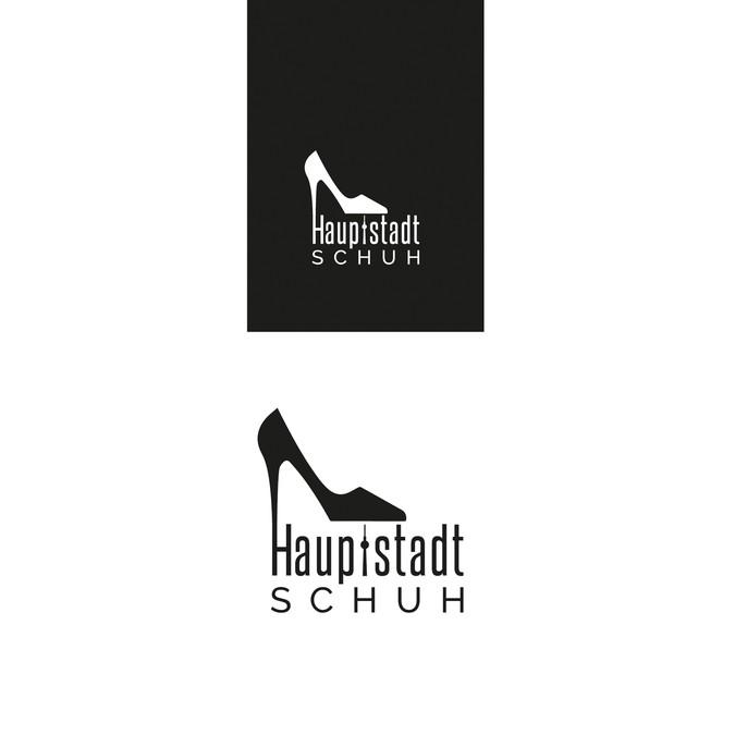 Winning design by purpurgrün design