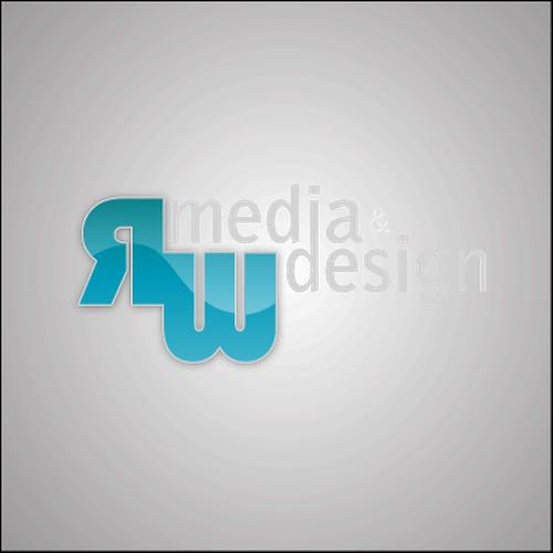 Diseño finalista de wild{whim}