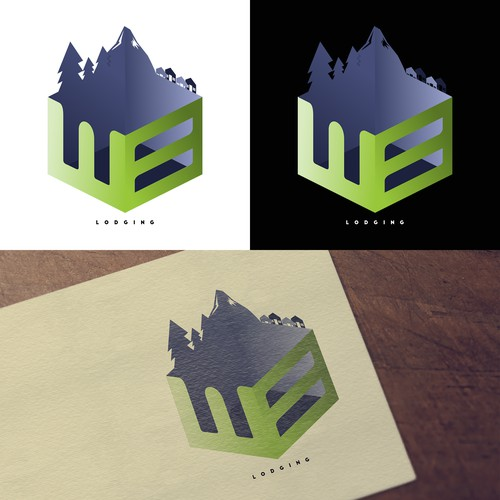 Meilleur design de pprhmstr