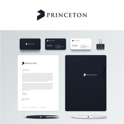 Design finalisti di injection