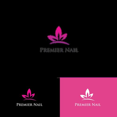 Meilleur design de Triangle Artwork