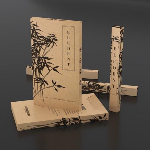 Diseño finalista de CUPEDIUM