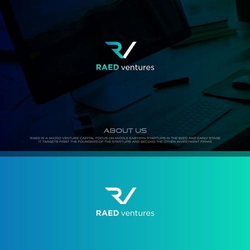 Design finalista por BlixMedia.com