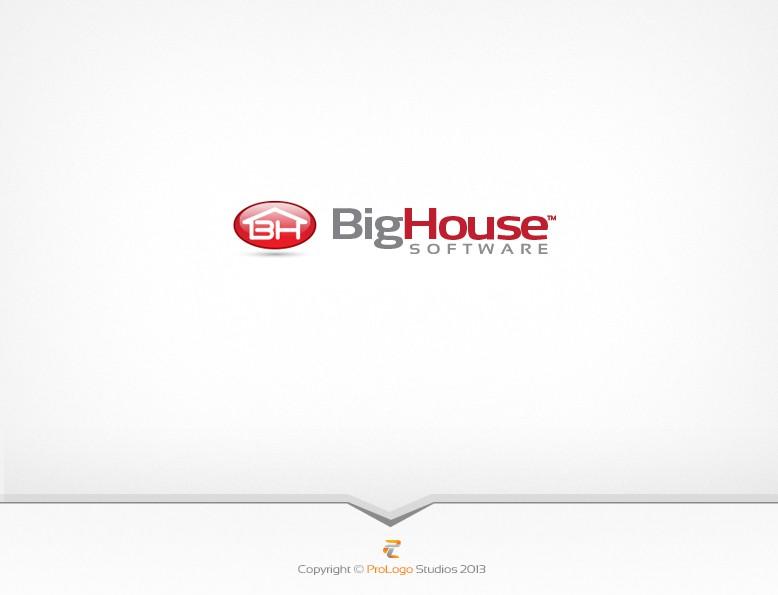 Winning design by ProLogo™