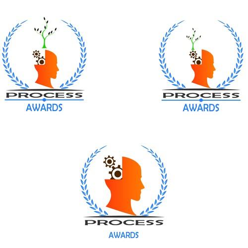 Diseño finalista de AIven.DEsign