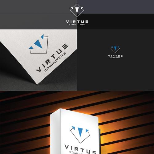 Diseño finalista de V.A.D.G