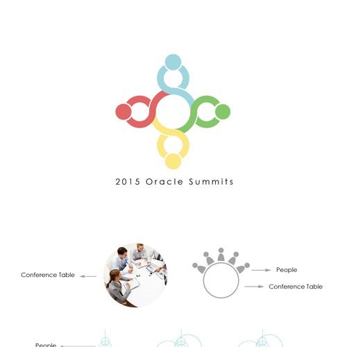 Runner-up design by Chlyang