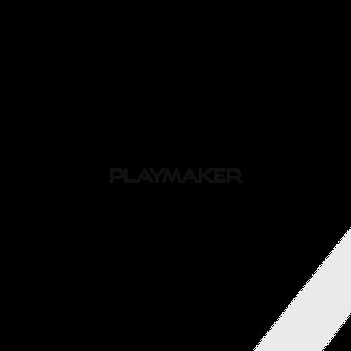 Diseño finalista de Alexandar01