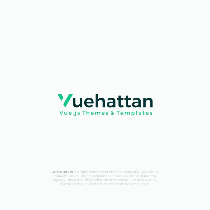 Design vencedor por Solonia♛