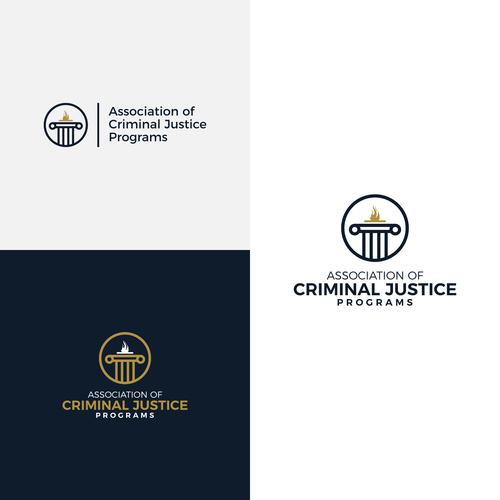 Design finalisti di Qinzi Std
