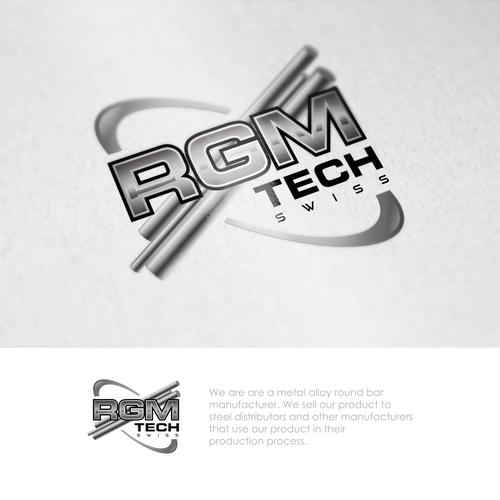 Runner-up design by JJ'Designs