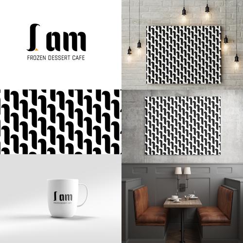 Diseño finalista de veronica madan