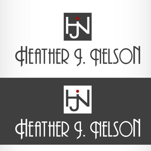Design finalista por luden