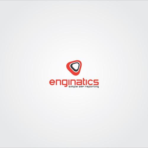 Design finalista por P + C Graphx Design