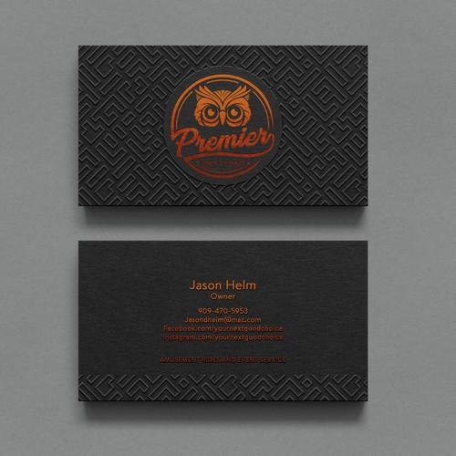 Diseño finalista de PixitDesigns