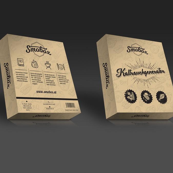 Diseño ganador de Vitalio7in