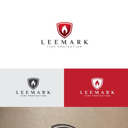 Design finalisti di Damian Kisielewski