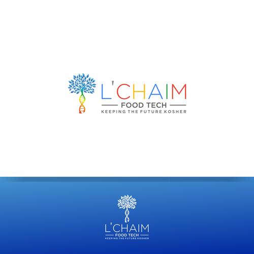 Design finalisti di oh_hani