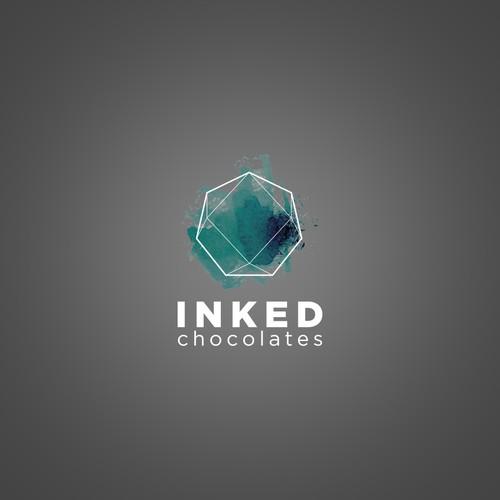 Zweitplatziertes Design von undo™