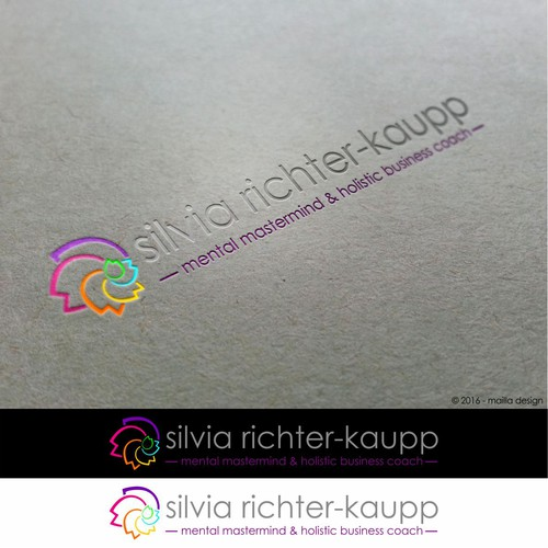 Design finalisti di Mailla Design