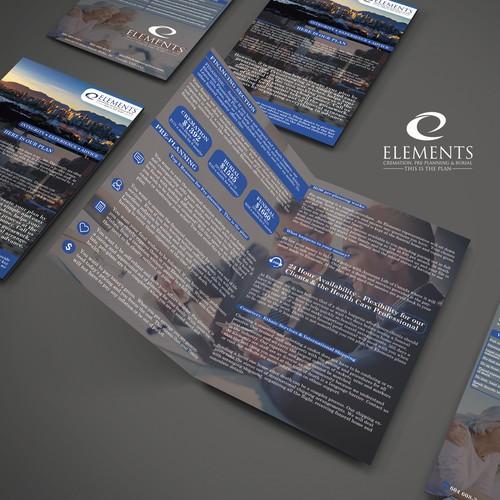 Diseño finalista de EC STUDIOS 2
