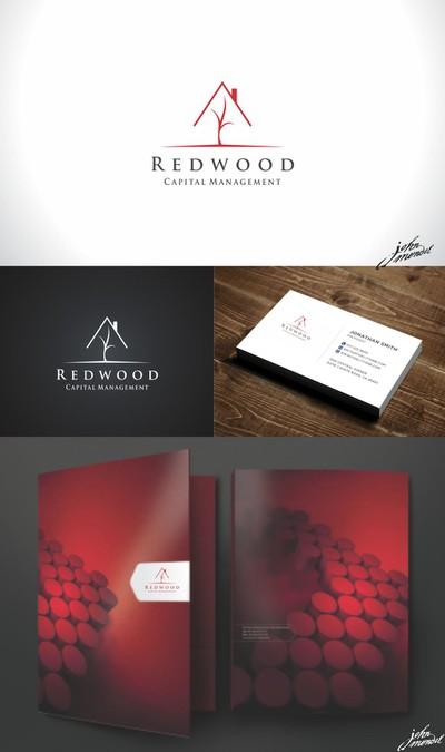 Diseño ganador de John Mendol *