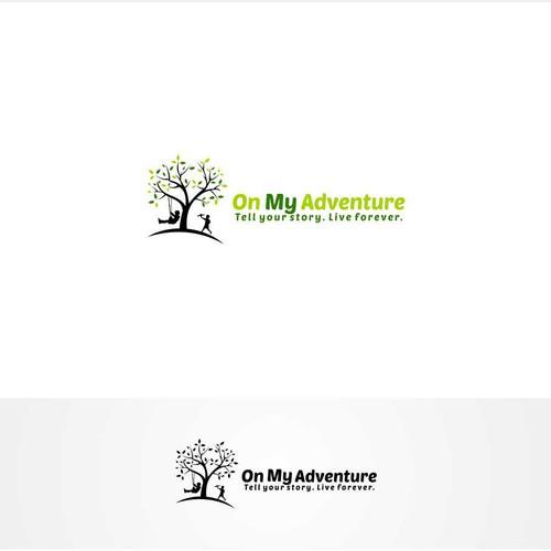 Design finalista por Al-hadad™