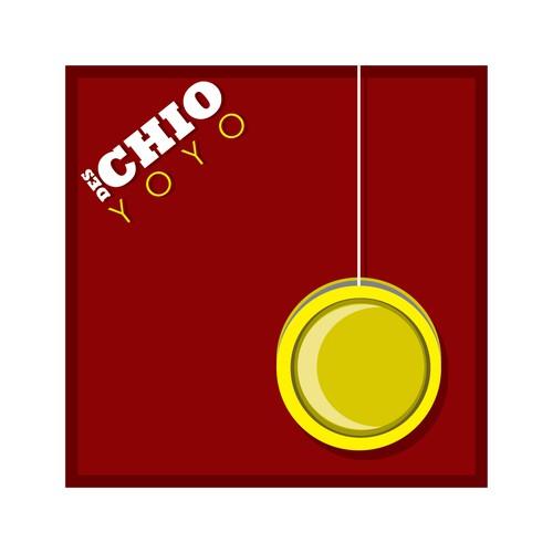 Ontwerp van finalist Diogo Navarro