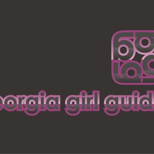 Diseño finalista de Maya.K