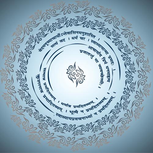 Diseño finalista de Aasha