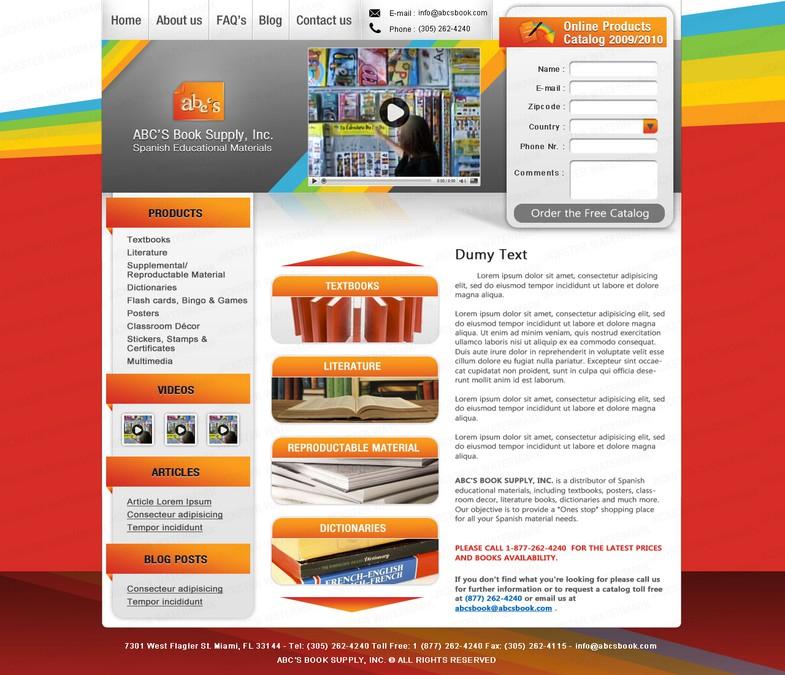 Gewinner-Design von Jickster