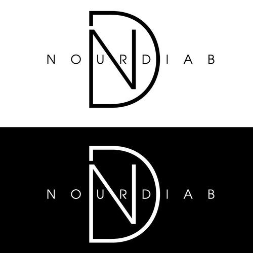 Design finalista por JoeGDesign
