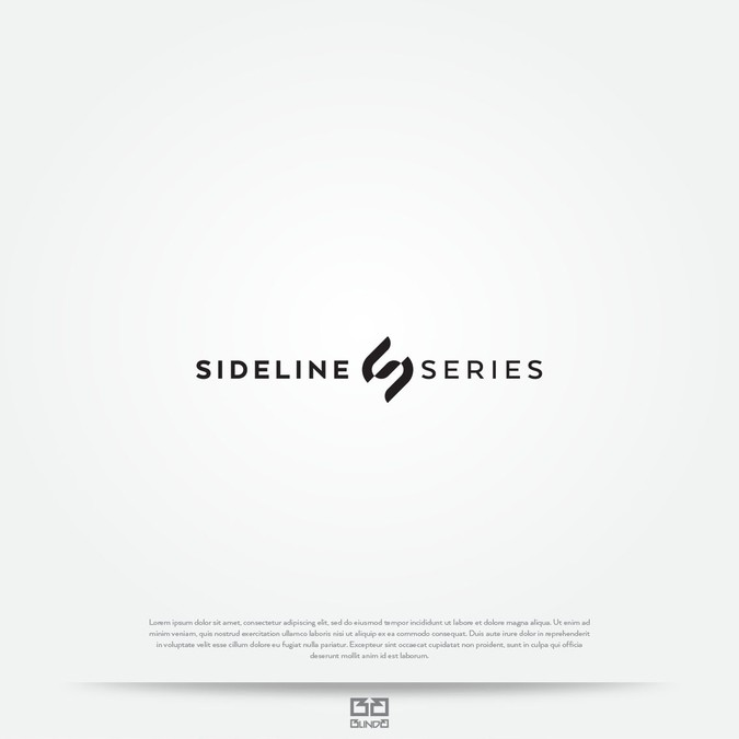 Diseño ganador de BlindB