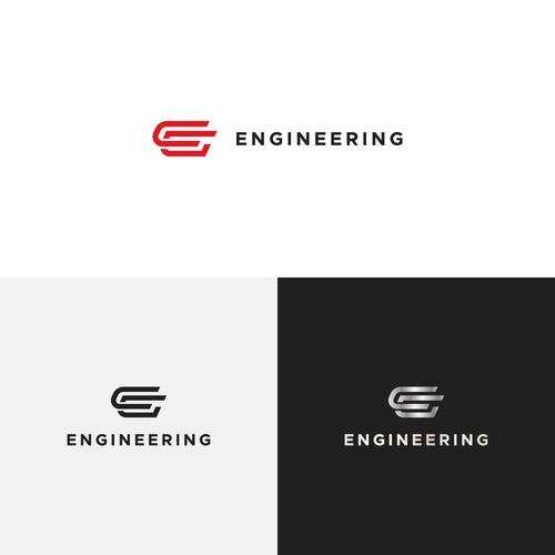 Diseño finalista de typologic