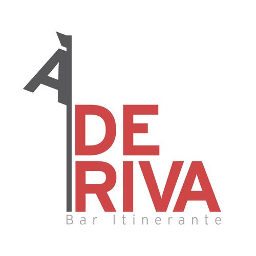 Runner-up design by Ale Ferrer
