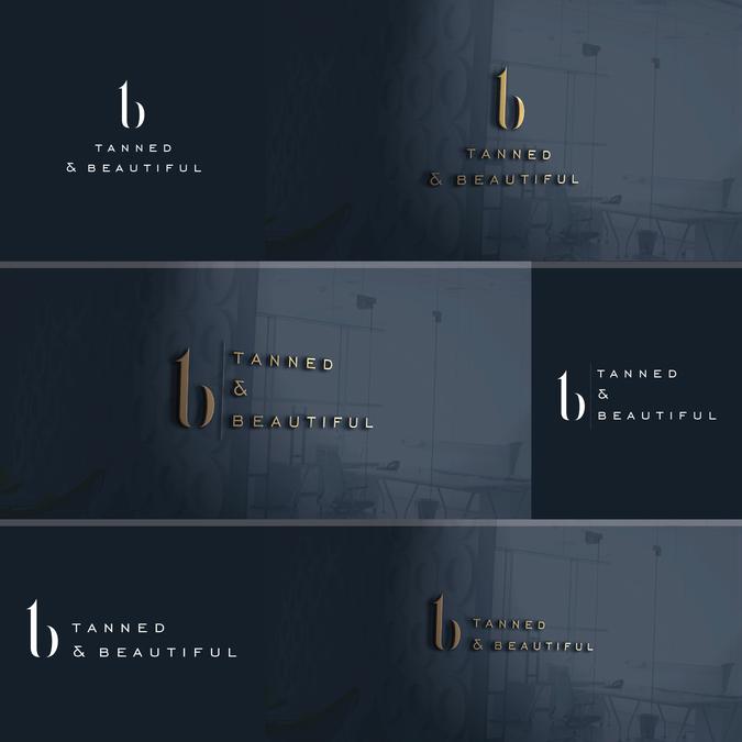 Design vencedor por Bombil