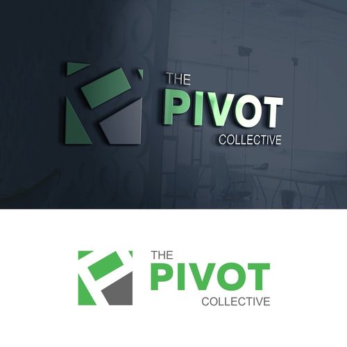 Meilleur design de PEV_99
