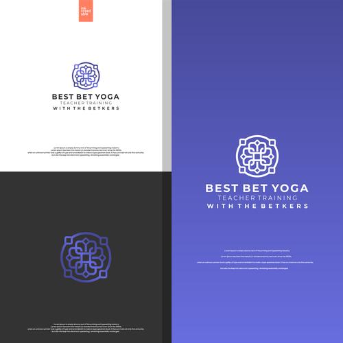Design finalisti di inkcreedable studios