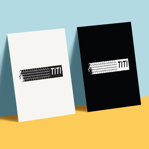 Runner-up design by TasneemK