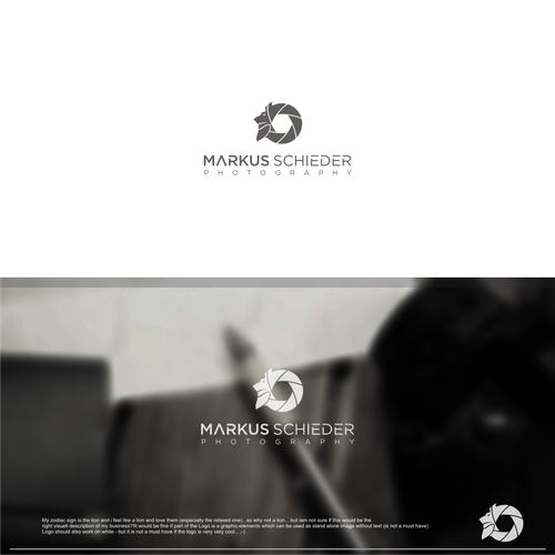 Design finalista por Luna™